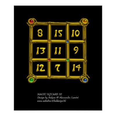 magic_square_33_poster-p228123842439730109t5wm_400.jpg