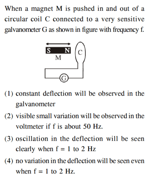 magnet-coil.png