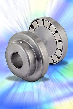 magnetic-coupling.jpg