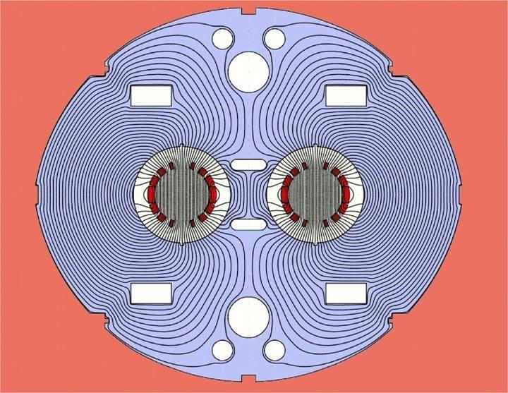 magnetic-flux-720px.jpg