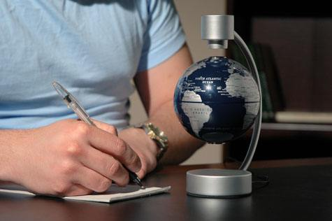 magnetic-globe-at-desk.jpg