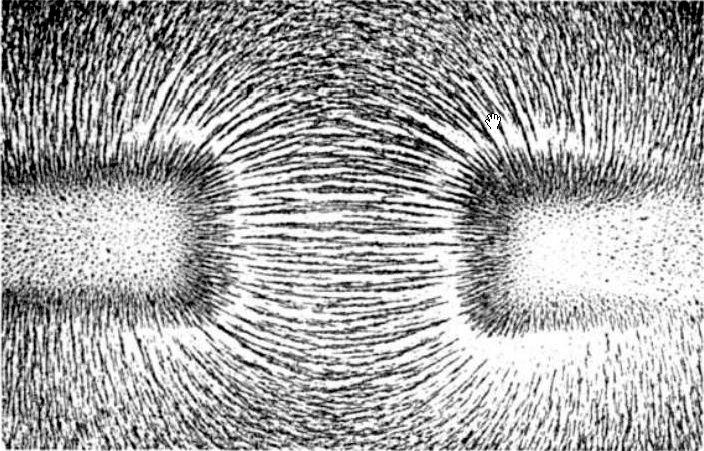 Magnetic_field_of_bar_magnets_attracting.png