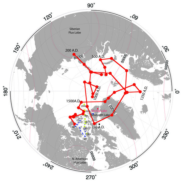 Magnetic_North_Pole_Positions_200AD.jpg
