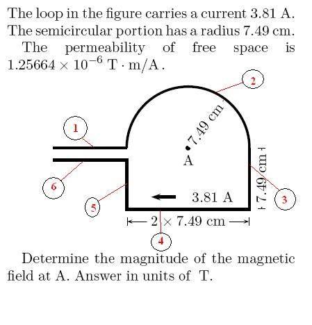 magneticfield.jpg
