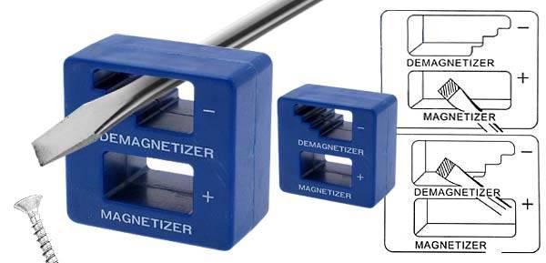 Magnetizer.jpg