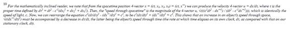 main-qimg-7cdfb5aa68baf9c5a57d8ce3e7c49643?convert_to_webp=true.png