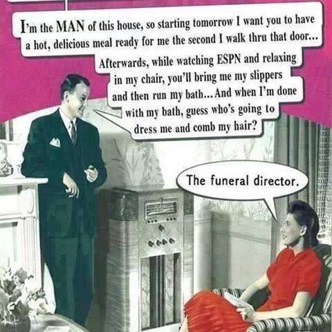 Man-Wife.jpg