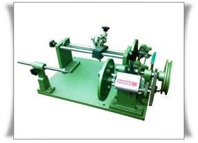 manual_transformer_winding_machine4.jpg