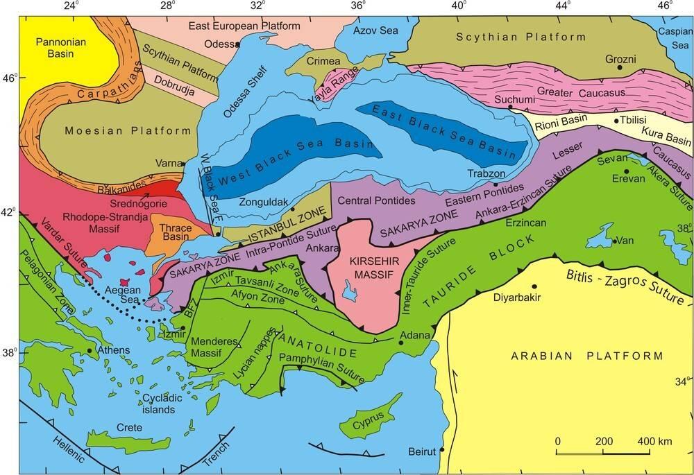 map_tectonic_units_east_med_EN.jpg