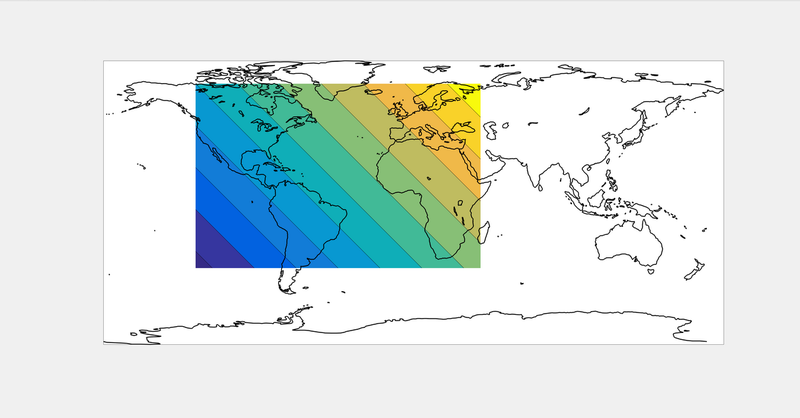 How to crop a map in Matlab? | Physics Forums