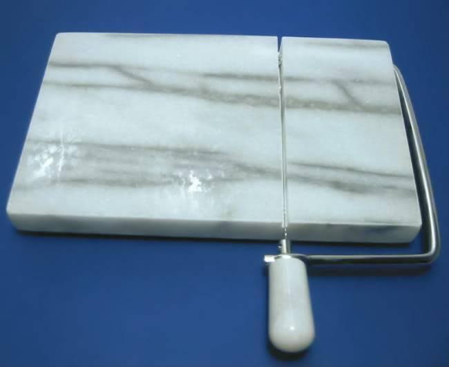 marblecheeseslicer0001.jpg