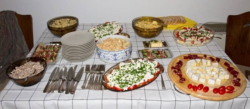 marcin_a_feast.jpg