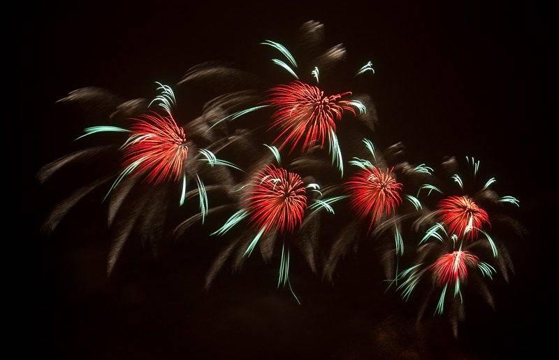 marcin_baby_yure_a_firework.jpg