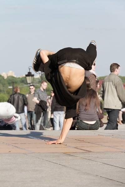marcin_balancing_act.jpg