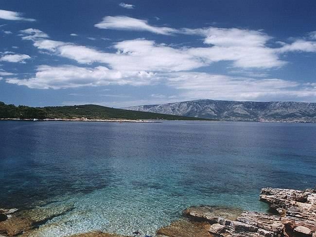 marcin_beach.jpg