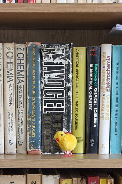 marcin_books_special.jpg