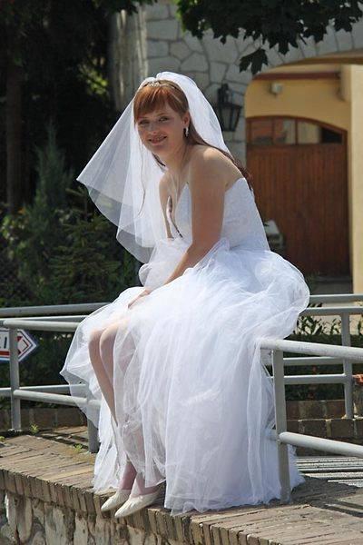 marcin_bride.jpg