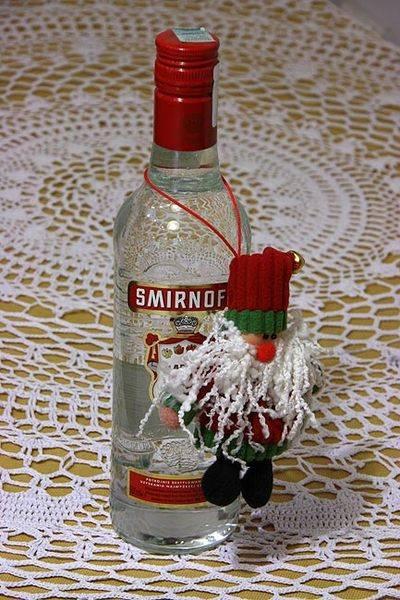 marcin_christmas_spirit.jpg