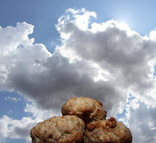 marcin_cloudy_with_meatballs.jpg