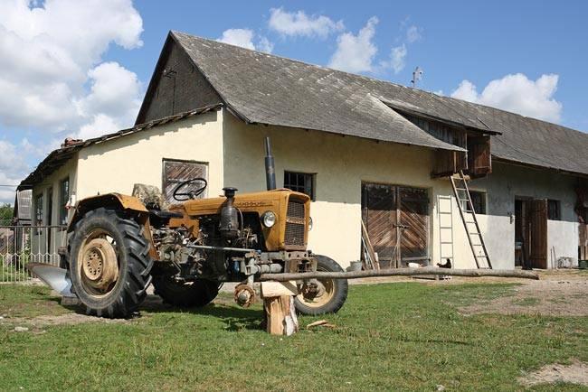 marcin_farmville.jpg