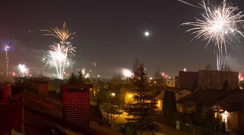 marcin_fireworks.jpg