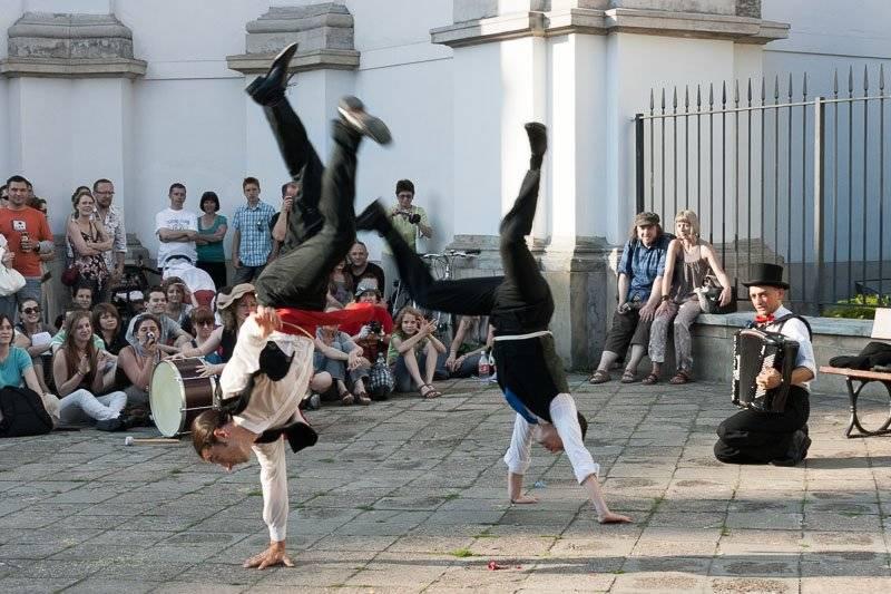 marcin_let's_dance.jpg