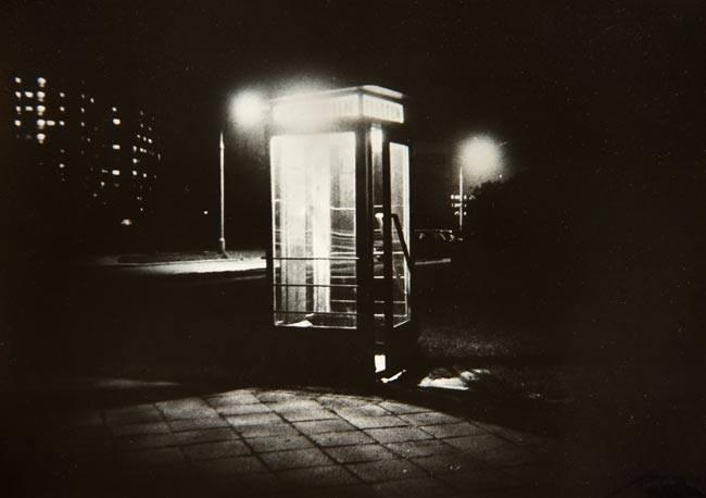 marcin_night_light.jpg