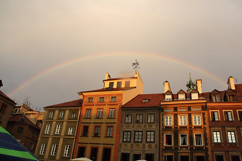 marcin_rainbow.jpg