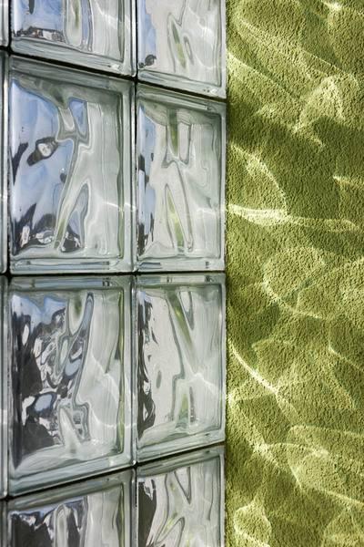 marcin_refraction-jpg.jpg