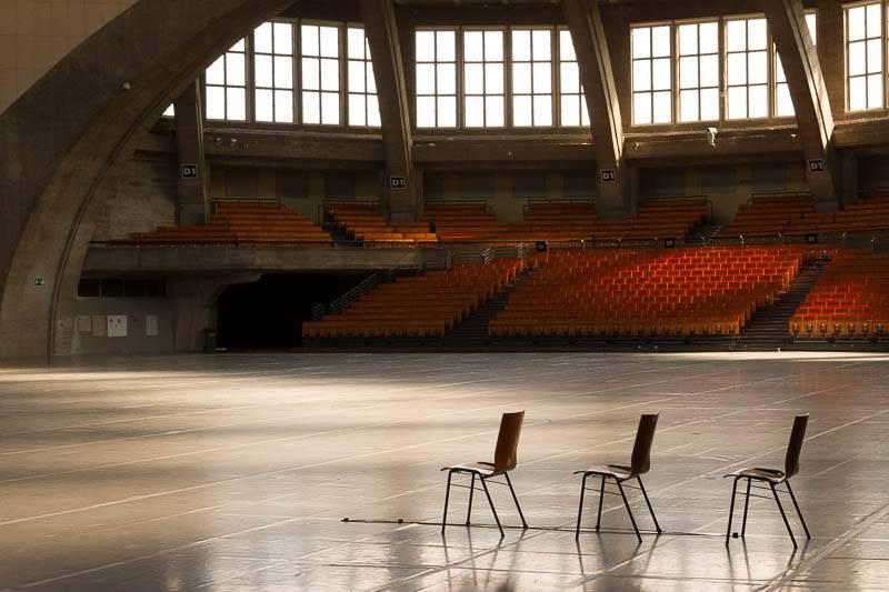 marcin_seats.jpg