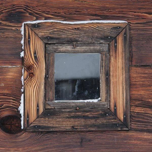 marcin_square.jpg