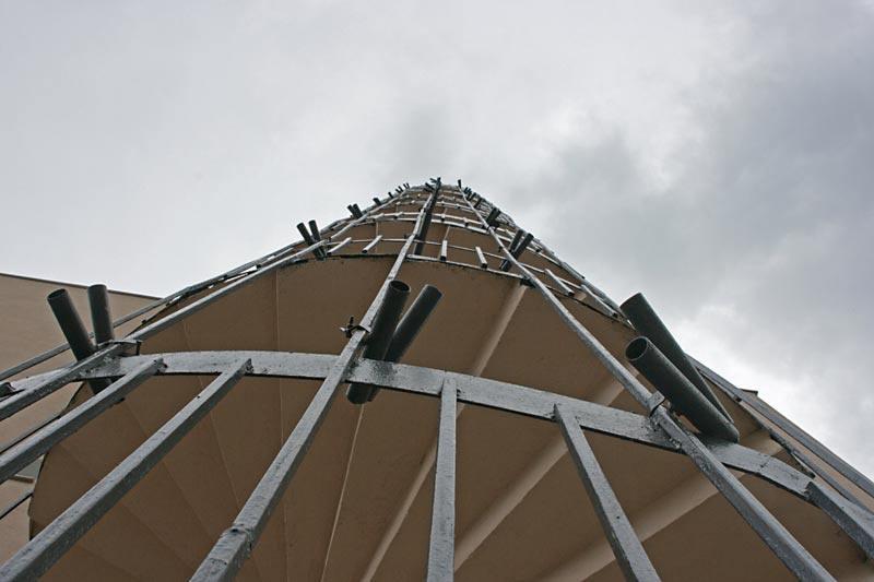 marcin_stairway_to_heaven.jpg
