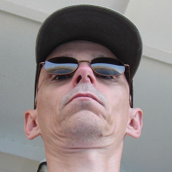 marcin_sunglasses.jpg