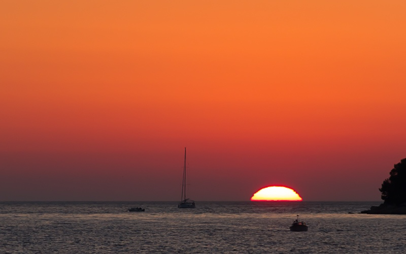 marcin_sunset.jpg