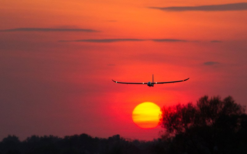 marcin_sunset01.jpg