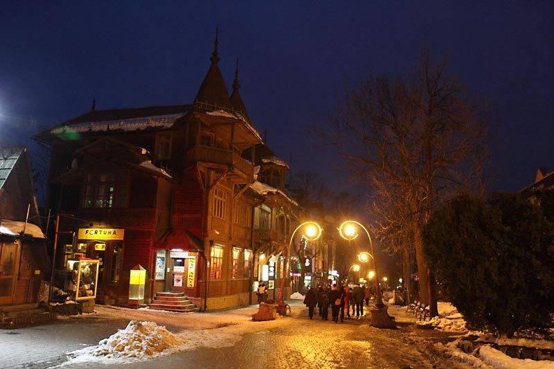 marcin_the_streets_of_zakop.jpg