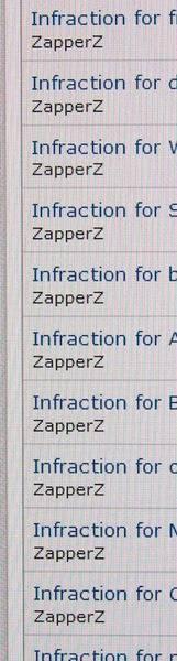 marcin_tribute_to_ZapperZ.jpg