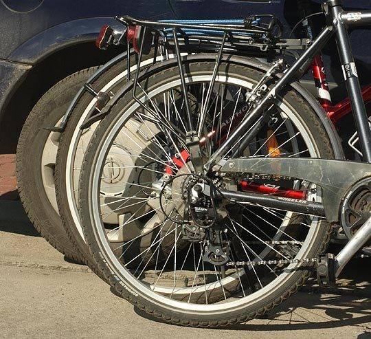marcin_wheels.jpg