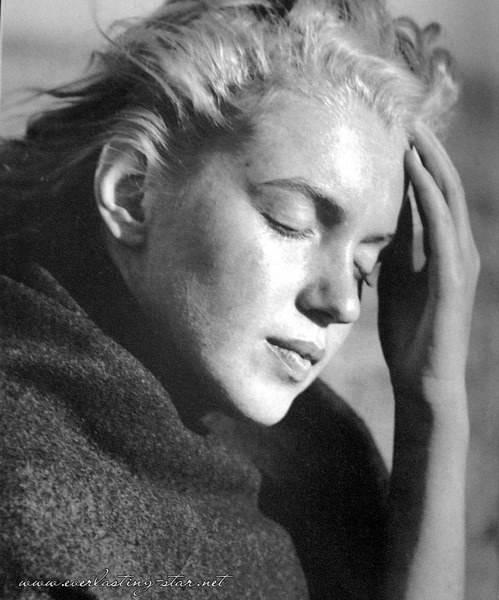 Marilyn-ally20.jpg