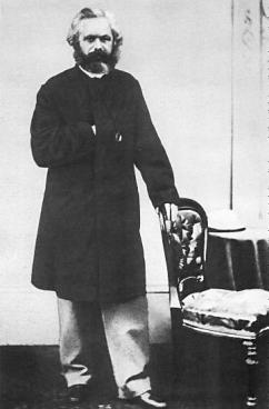 Marx1866-standing-by-chair.jpg