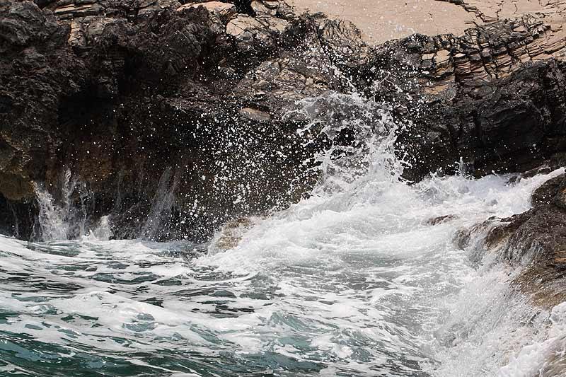 marzena_another_wave.jpg