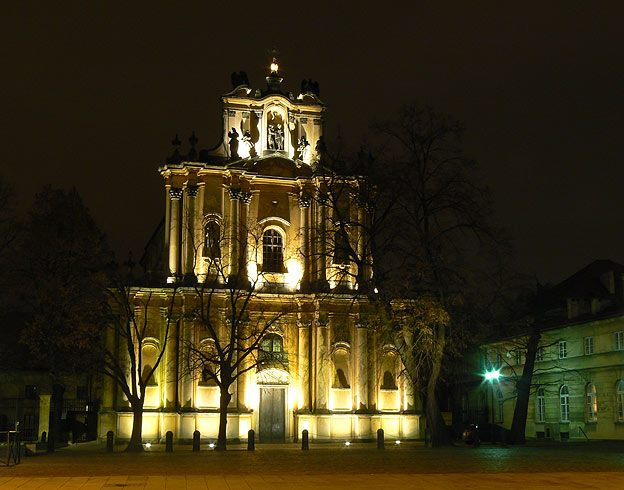 marzena_church.jpg
