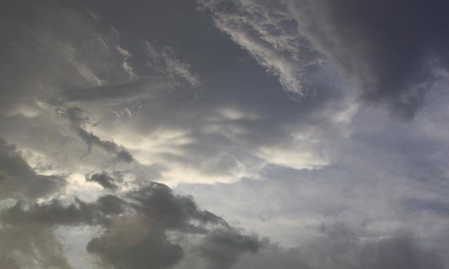 marzena_cloudy.jpg