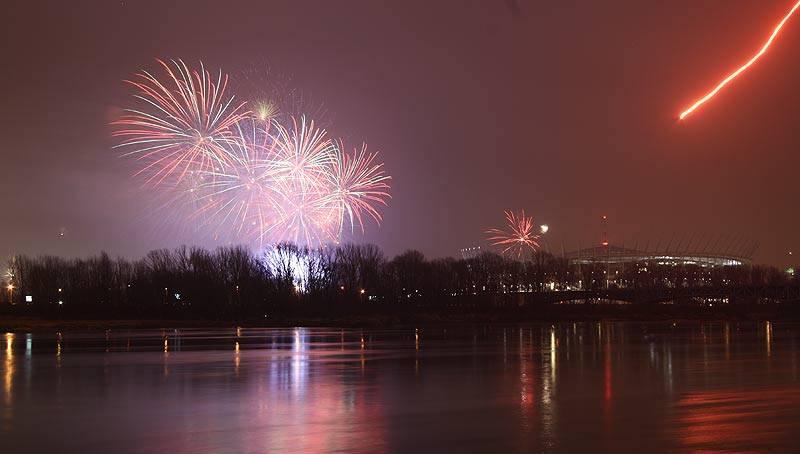 marzena_firework.jpg