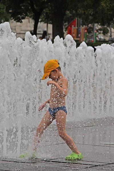 marzena_fountain.jpg