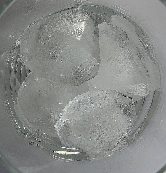 marzena_ice1.jpg