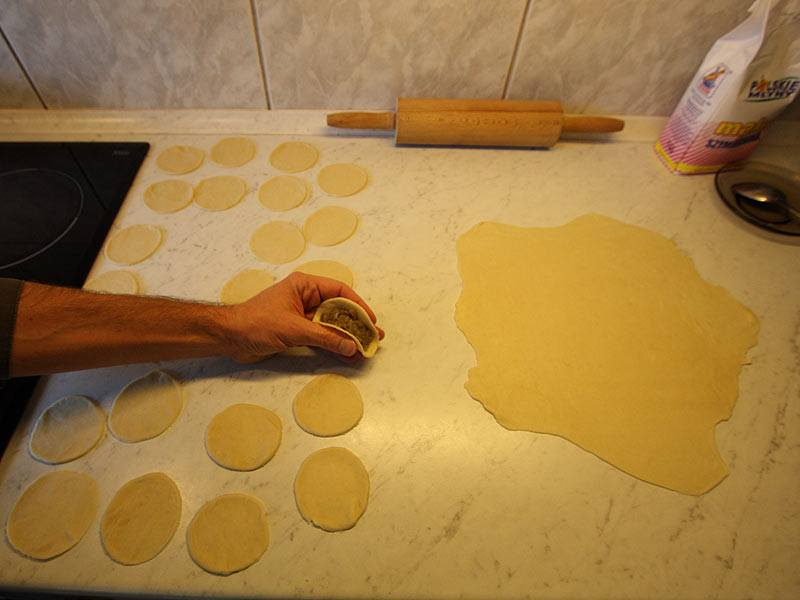 marzena_kitchen.jpg
