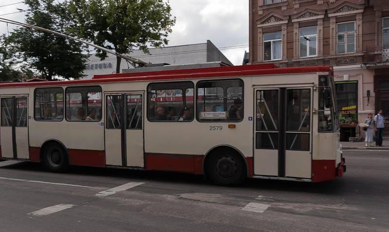 marzena_Public_Transportation.jpg