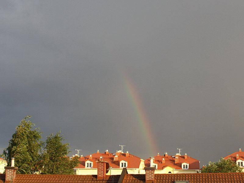 marzena_rainbow.jpg