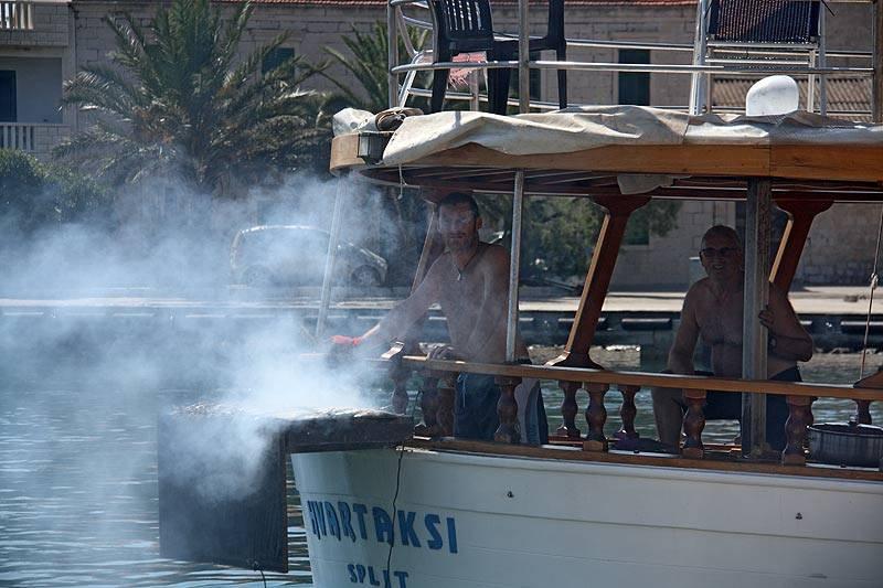 marzena_smoke.jpg